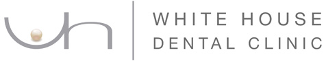 White House Dental Clinic